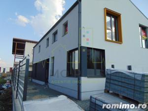 Duplex Timisoara, Calea Aradului - imagine 1