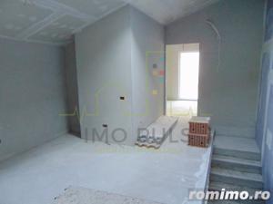 Duplex Timisoara, Calea Aradului - imagine 9