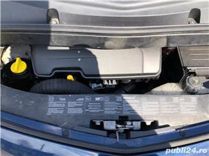 Renault Modus - imagine 8