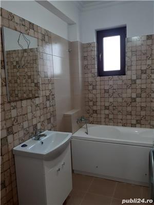Apartament 3 camere Straulesti- Tribunei Boutique - imagine 5