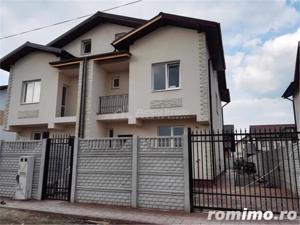 Casa-Vila-Duplex-Rahova-Alexandriei- 105000E -240mp-Comision 0! - imagine 1
