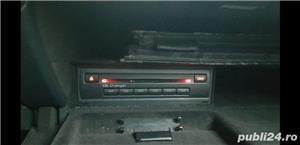 Audi A6 C6 2006 Break 2.0TDI 140CP EURO 4 - imagine 8