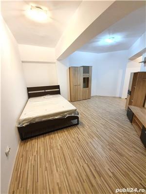 Rahova,Ideal Residence  - imagine 4