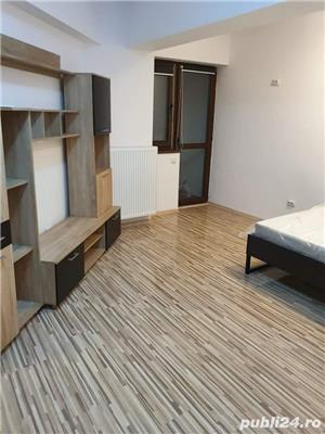 Rahova,Ideal Residence  - imagine 6