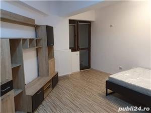 Rahova,Ideal Residence  - imagine 3
