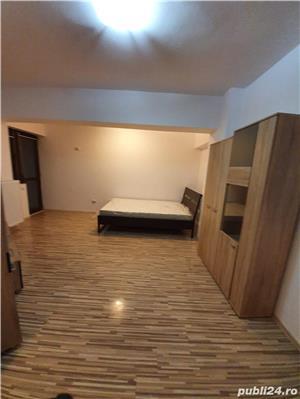 Rahova,Ideal Residence  - imagine 7