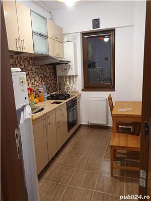 Rahova,Ideal Residence  - imagine 9