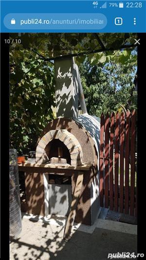 Vand casa noua in Campina - imagine 7