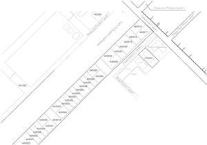 parcele 342 mp toate utilitatile si Autorizatie Casa BRAYTIM 100 Eur/m2 - imagine 7