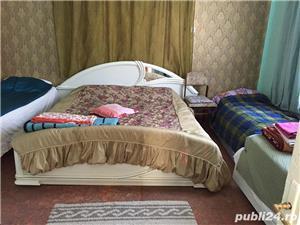 Apartament -regim hotelier ESCLUS FITOSI! - imagine 4