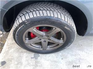 VW TOAREG 2,5 TDI - AUTOMAT - PE ARCURI - LIVRARE GRATIS -RATE FIXE - GARANTIE 3 LUNI - BUY BACK - imagine 8