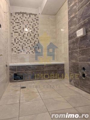 Apartament 2 camere, Valea Lupului, bloc nou, 53 mp utili - imagine 9
