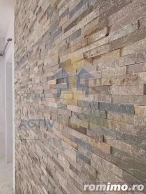 Apartament 2 camere, Valea Lupului, bloc nou, 53 mp utili - imagine 10
