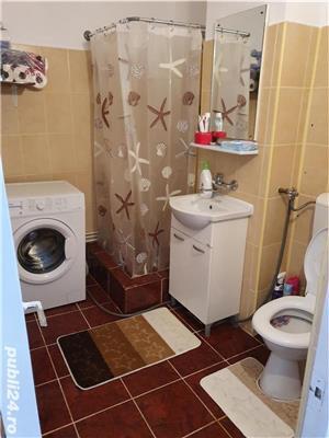 Apartament 2 camere de inchiriat in Marasti - imagine 8