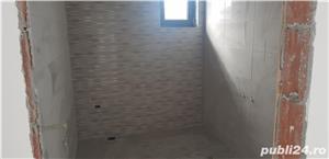 casa de vanzare in buftea centru - imagine 6