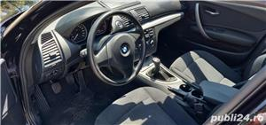 Bmw Seria 1, 116D, 2011 - imagine 2