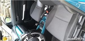 Suzuki vitara - imagine 10