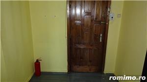 Vand apartament 3 camere decomandat in Deva, zona I. Maniu, etaj intermediar, situat pe mijloc,  - imagine 10