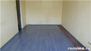Vand apartament 3 camere decomandat in Deva, zona I. Maniu, etaj intermediar, situat pe mijloc,  - imagine 6