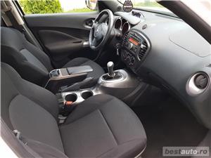 Nissan Juke - An 2011, Euro 5 - imagine 7