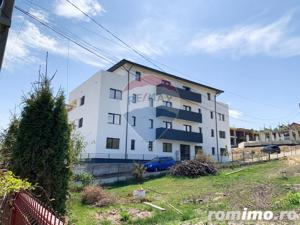 COMISION 0% Apartament 2 camere nou, decomandat, Rediu - Lac, parcare! - imagine 10