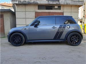 Mini cooper s - imagine 5