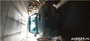 Hyundai Accent - imagine 6