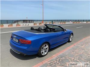 Audi S5 - imagine 2