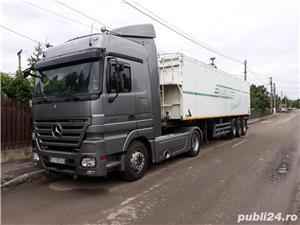 Mercedes-benz 500 - imagine 14