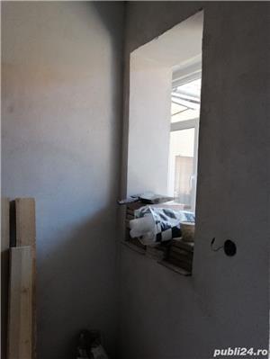 Casa in zona centrala - imagine 5