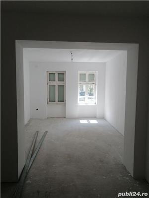 Casa in zona centrala - imagine 2
