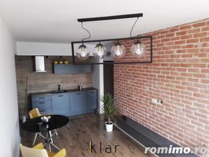 Apartament 2 camere zona Sopor !!! - imagine 4