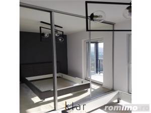 Apartament 2 camere zona Sopor !!! - imagine 8