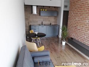 Apartament 2 camere zona Sopor !!! - imagine 5
