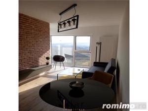Apartament 2 camere zona Sopor !!! - imagine 3