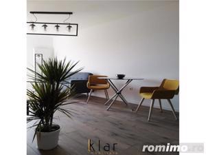 Apartament 2 camere zona Sopor !!! - imagine 2