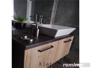 Apartament 2 camere zona Sopor !!! - imagine 9
