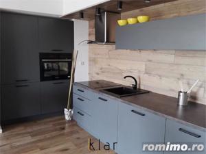 Apartament 2 camere zona Sopor !!! - imagine 7