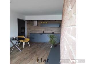 Apartament 2 camere zona Sopor !!! - imagine 6