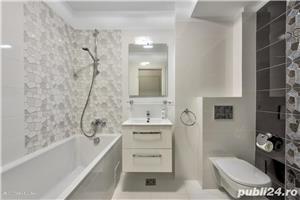 Baneasa - Sisesti, apartament cu 4 camere 130 mp, panorama! - imagine 9