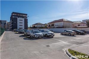 Baneasa - Sisesti, apartament cu 4 camere 130 mp, panorama! - imagine 19
