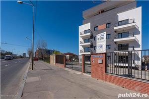 Baneasa - Sisesti, apartament cu 4 camere 130 mp, panorama! - imagine 20