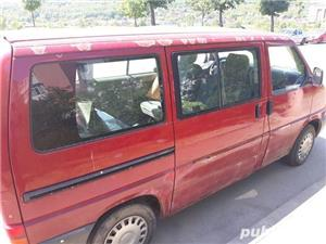 Vw T4 Multivan - imagine 5
