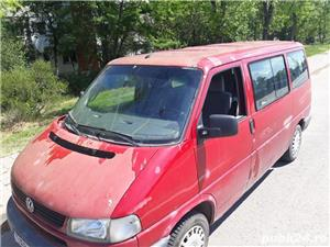 Vw T4 Multivan - imagine 9