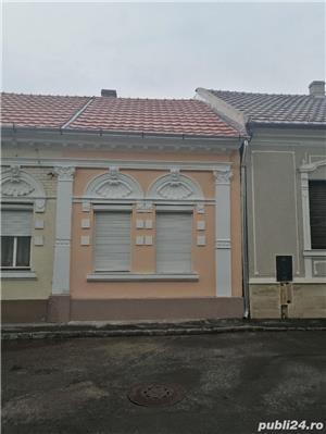 Casa in zona centrala - imagine 7