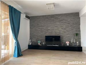 De vanzare casa proprietate privata a dezvoltatorului in Chisoda - imagine 10