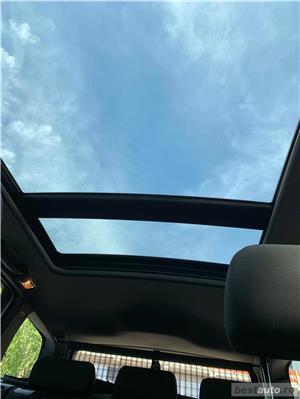 BMW X3 inscris recent - imagine 7