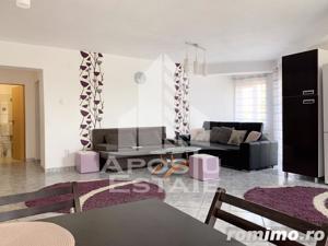 Apartament decomandat cu 3 camere la etajul intai - imagine 7