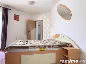 Apartament decomandat cu 3 camere la etajul intai - imagine 5
