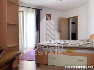 Apartament decomandat cu 3 camere la etajul intai - imagine 4